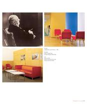 Knoll studio - 13