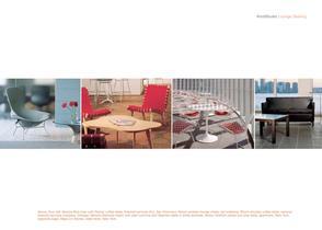 Knoll Studio - 15