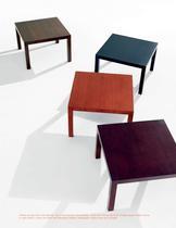 Mies Van Der Rohe Collection - 11