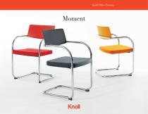 Moment Brochure - 1