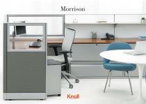 Morrison - 1