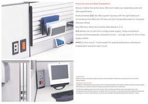 Morrison complete brochure - 14