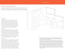 Morrison complete brochure - 15