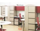 Morrison complete brochure