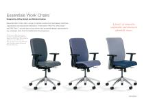 Office Seating - 11