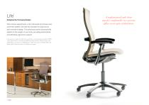 Office Seating - 4