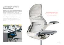 Office Seating - 5