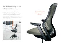 Office Seating - 6