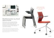 Office Seating - 7