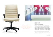 Office Seating - 9