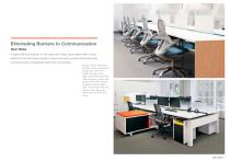 OfficeTables - 7
