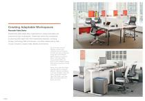 OfficeTables - 8