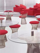 Platner collection - 11