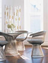 Platner collection - 9