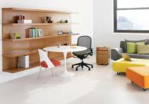 PrivateOffices - 10