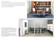 PrivateOffices - 11