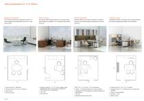 PrivateOffices - 14