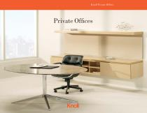 PrivateOffices - 1