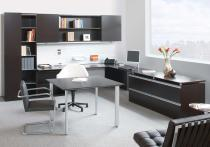 PrivateOffices - 5