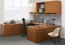 PrivateOffices - 6