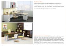 PrivateOffices - 8