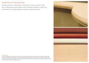 REFF complete brochure - 11