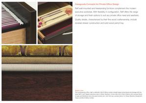 REFF complete brochure - 14