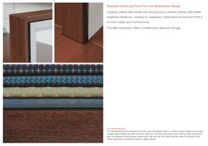 REFF complete brochure - 6