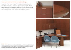 REFF complete brochure - 9