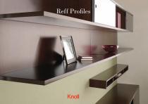 Reff Profiles - 1