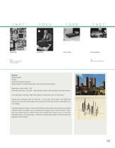 Richard Schultz Collection - 10