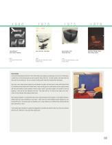 Richard Schultz Collection - 12