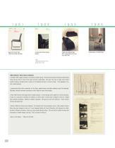 Richard Schultz Collection - 13