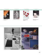 Richard Schultz Collection - 14