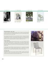 Richard Schultz Collection - 15