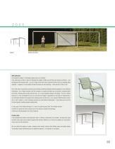 Richard Schultz Collection - 16