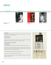 Richard Schultz Collection - 9
