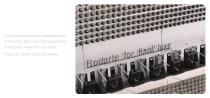 Rodarte for Knoll Luxe - 14