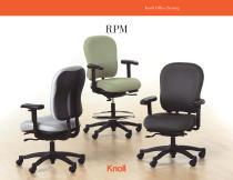 RPM Brochure - 1