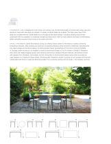 Stromborg Table - 2
