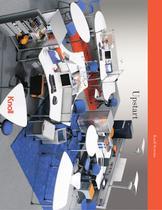 UPSTART complete brochure - 1