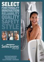 Redring Selectronic Premier