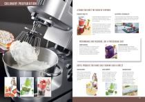 Catalogue Small Domestic Appliances 2016/2017 - 10