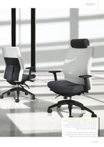 corporate - 5