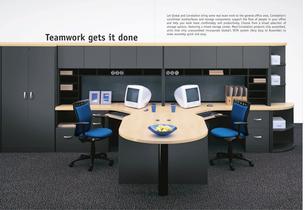 Correlation Desk - 4