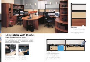 Correlation Desk - 5