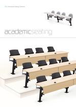 educational - 6