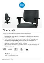 Granada® - 1