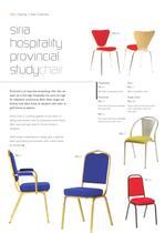 hospitality - 14