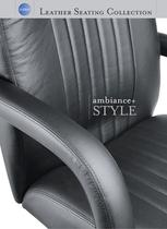 Leather Seating Collection - 1